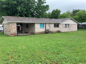 905/907 Gilmer, Eastland, TX 76448