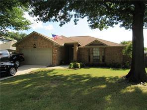 1201 Homestead, Flower Mound TX 75028