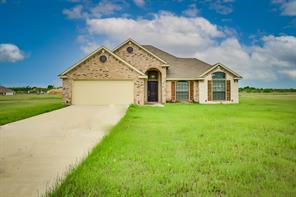 9349 NE County Road 1060, Rice, TX 75155