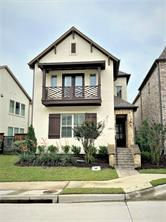 4842 Cloudcroft, Irving TX 75038