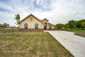 8308 NE County Road 1040, Rice, TX 75155