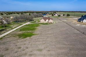 1282 County Road 4106, Kaufman TX 75142