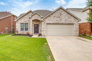 5812 Show Master, Fort Worth TX 76179