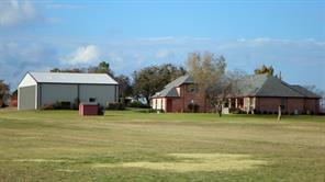 1086 Heritage Creek, Rhome TX 76078