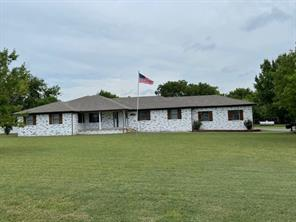 710 Spruce, Whitewright TX 75491