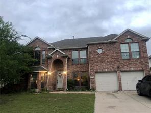 7212 Brekenridge, Fort Worth TX 76179