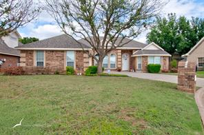 4917 Brantley, Abilene, TX, 79606