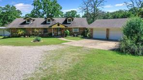 779 County Road 1260, Quitman, TX, 75783