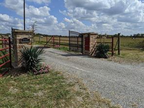 5303 Farm Road 904 S, Klondike, TX 75448