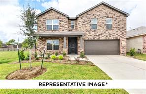 6321 Bollard, Fort Worth, TX, 76179