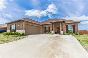 223 Camden, Red Oak, TX, 75154