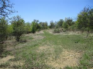 34 AC Cement Mountain, Graham, TX 76450