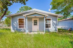 510 County Road 1410, Morgan TX 76671
