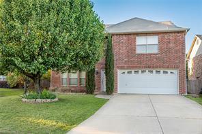 314 Marshall Creek Rd, Roanoke, TX 76262