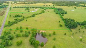 000 Farm Road 275 S, Cumby, TX 75433