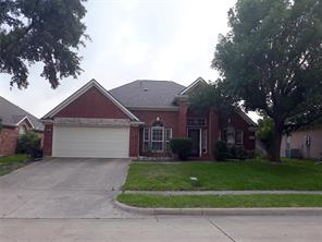 10111 Green, Irving TX 75063