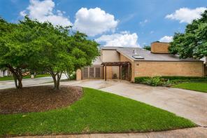 7168 Manor Oaks, Dallas, TX, 75248