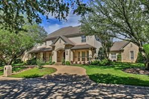 6401 Turnberry, Fort Worth TX 76132