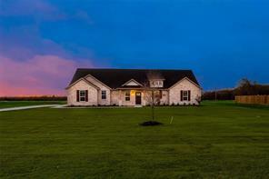 1705 Whitemound Rd, Tom Bean, TX 75090