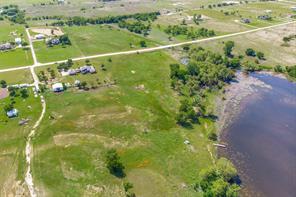 449 Lakeview, Rhome TX 76078