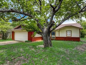 1729 Wurzburg, Fort Worth TX 76134