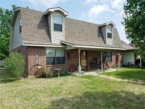 420 Country Ln, Haslet, TX 76052