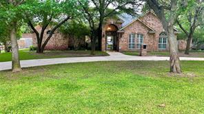 5001 White Oak Ln, River Oaks, TX 76114