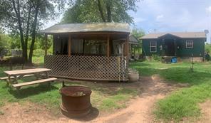 65+- Ac Cr 345, Hawley, TX 79525
