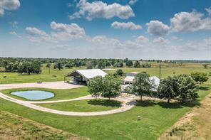 7224 County Road 4315, Campbell, TX 75422