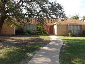 1044 4th St, Hamlin, TX 79520