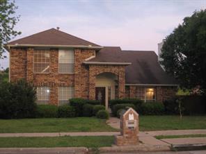 3800 Virginia Pine, Carrollton TX 75007