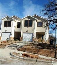 2325 Donalee, Fort Worth TX 76105