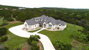 495 Ranch Rd, Buffalo Gap, TX 79508
