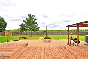 9443 County Road 271, Clyde, TX 79510