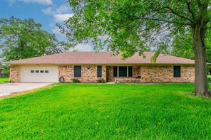 104 Deer Wood Dr, Enchanted Oaks, TX 75156