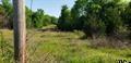 TBD HWY 67, Mount Pleasant TX 75493