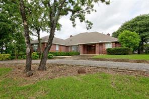 150 Jordan Creek Rd, Collinsville, TX 76233
