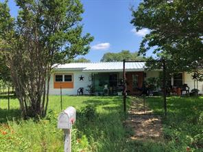 4220 CR 232, San Saba, TX 76877