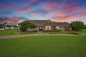 118 Hillridge Ln, Maypearl, TX 76064