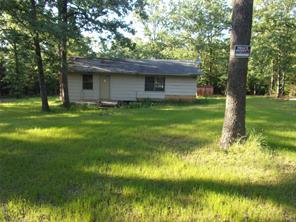679 Dogwood Dr, Murchison, TX 75778