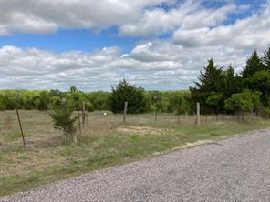 99999 County Road 584, Anna, TX, 75409