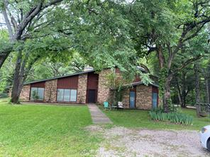 202 County Road 3106, Campbell, TX 75422