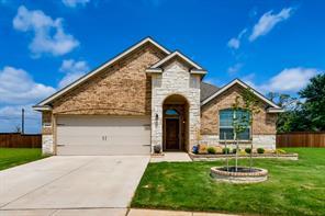 4629 Ashmark Rd, Little Elm, TX 76227