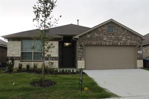 308 FRENCHPARK Dr, Haslet, TX 76052