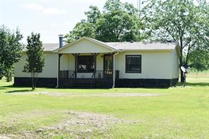 274 County Road 1727, Yantis, TX 75497