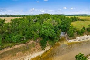 TBD County Rd 160, Evant, TX, 76525