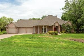 34082 Stonewood Ct, Whitney, TX 76692