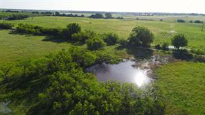 7494 County Road 112 W, Clyde, TX 79510