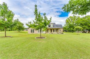 1030 Oak Branch, Waxahachie TX 75167