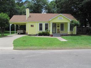 905 Sherrill, Winnsboro TX 75494
